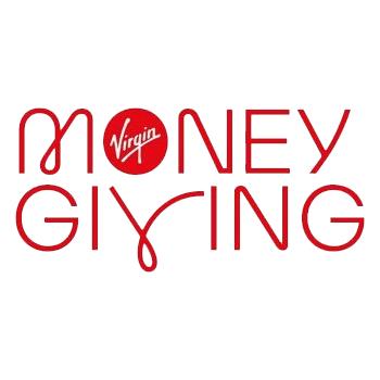 Virgin-Money-Givig